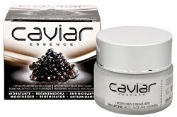 Kaviárový krém (Caviar Essence) 50 ml