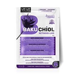 Pleťová maska proti stárnutí Bakuchiol Retinoid-like 20 g