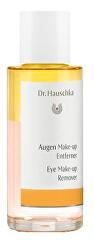 Dvoufázový odličovač očí (Eye Make-Up Remover) 75 ml