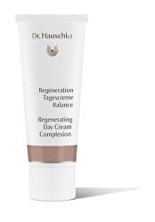 Regeneračný vyrovnávací denný krém Balance (Regenerating Day Cream) 40 ml