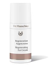 Regenerační krém na oči (Regenarating Eye Cream) 15 ml