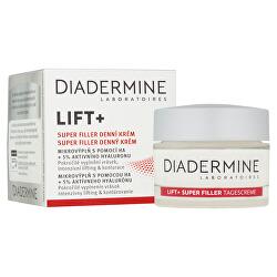 Denní krém pro vyplnění vrásek Lift+ Super Filler 50 ml