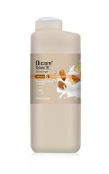 Gel de duș cu vitamina B Migdale și nuci (Shower Gel) 400 ml
