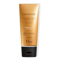 Balzám po opalování After Sun Dior Bronze Ultra Fresh Balm Monoï 150 ml