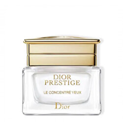 Očný krém proti starnutiu pleti Prestige (Le Concentre Yeux) 15 ml