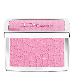 Arcpirosító Rosy Glow Pink (Blush) 4,6 g