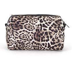 Kosmetická kabelka 90130