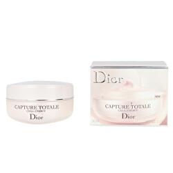 Krém proti starnutiu pleti Capture Totale CELL Energy ( Firming & Wrinkle Corrective Creme) 50 ml
