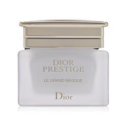 Okysličujúce a spevňujúce pleťová maska Prestige (Le Grand Masque) 50 ml