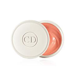 Posilující krém na nehty s výtažky z meruňky Creme Abricot (Fortifying Cream for Nails) 10 g