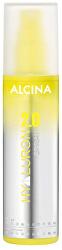 Hydratační a ochranný sprej na vlasy Hualuron 2.0 (Spray)