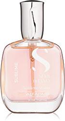 Parfémovaná voda pro všechny typy vlasů Semi di Lino Sublime (Sublime Water)