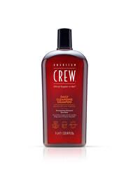Šampon pro každodenní mytí (Daily Cleansing Shampoo)