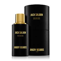 Parfém Jack Saloon (Parfume More)
