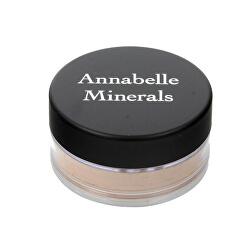 Minerální primer pod make-up 4 g
