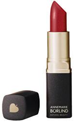 Dlouhotrvající rtěnka (Lippenstift Lip Color) 4 g