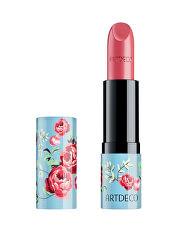 Hydratační rtěnka (Perfect Color Lipstick) 4 g