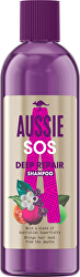 Regenerační šampon SOS Deep Repair (Shampoo)