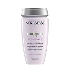 Šampon proti lupům Specifique Bain Anti-Pelliculaire (Anti-Dandruff Solution Shampoo)