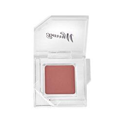 Szemhéjfesték Clickable Eyeshadow Single 1,4 g