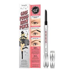Tužka na obočí Goof Proof Brow (Eyebrow Pencil) 0,34 g