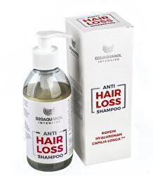 (Anti Hair Loss Shampoo) hajhullás elleni sampon