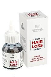 Sérum proti vypadávání vlasů (Anti Hair Loss Serum)