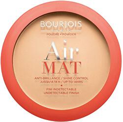 Matující pudr Air Mat (Powder) 10 g