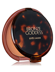 Bronzující pudr Bronze Goddess (Powder Bronzer) 21 g