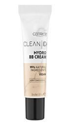 BB krém Clean ID (Hydro BB Cream) 30 ml