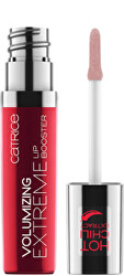 Lesk na rty Volumizing Extreme (Lip Booster) 5 ml
