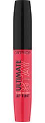 Tekutá rtěnka Ultimate Stay Waterfresh (Lip Tint) 5,5 g