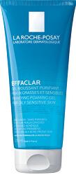 Szappanmentes tisztító habzseléEffaclar(Purifying Foaming Gel)