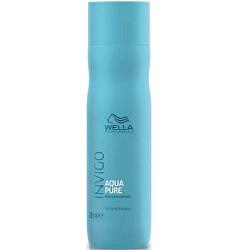 Čisticí šampon Invigo Aqua Pure (Puryfying Shampoo)