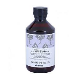Zklidňující šampon Naturaltech (Calming Shampoo)