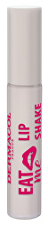 Lesk na rty Eat Me Lip Shake (Vegan Lip Gloss) 10 ml
