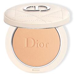 Bronzující pudr Dior Forever Natural Bronze 9 g