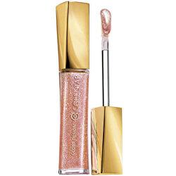 Dlouhotrvající lesk na rty Gloss Design (Instant Volume Long-Lasting Shine) 7 ml