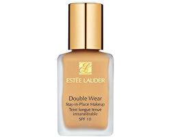 Fond de ten cu efect de lungă durată (fără pompiță) Double Wear SPF 10 (Stay In Place Makeup) 30 ml