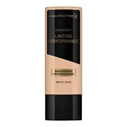 Dlouhotrvající make-up Facefinity Lasting Performance (Long Lasting Make-Up) 35 ml