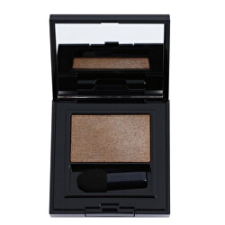 Dlhotrvajúce očné tiene Pure Color Envy (Defining Eye Shadow Wet/Dry) 1,8 g