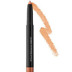Dlhotrvajúce očné tiene v ceruzke Ombre Hypnôse Stylo (Longwear Cream Eyeshadow Stick) 1,4 g
