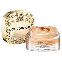 Rozjasňující krémový make-up Gloriouskin SPF 20 (Perfect Luminous Creamy Foundation) 30 ml