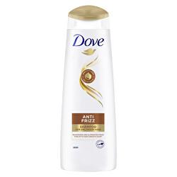 Šampon proti krepatění vlasů Antifrizz (Shampoo)