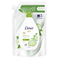 Osvěžující sprchový gel Refreshing (Shower Gel)