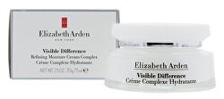 Hydratační pleťový krém Visible Difference (Refining Moisture Cream Complex)