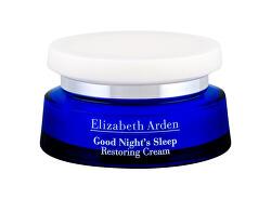 Noční regenerační krém Good Night`s Sleep (Restoring Cream)