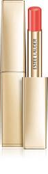 Rossetto idratante lucido (Pure Color Illuminating ShineSheer Shine Lipstick) 2 g