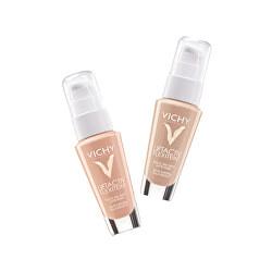 Make-up proti vráskám Liftactiv FlexiTeint SPF 20 30 ml