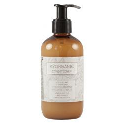 Kondicionér na vlasy Kyorganic (Conditioner)